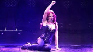 Baixar - Britney Spears Break The Ice Live From Las Vegas Grátis