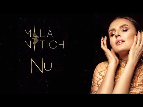 Смотреть клип Mila Nitich - Nu