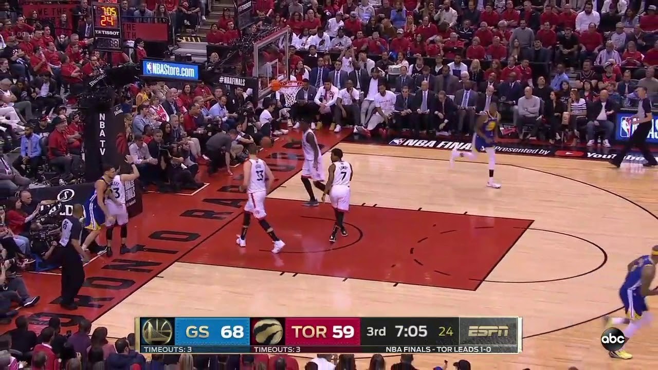 Warriors game 2 highlights how much do casino dealers make