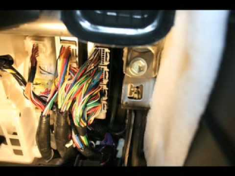 Prius EVMODE Electric Only Option