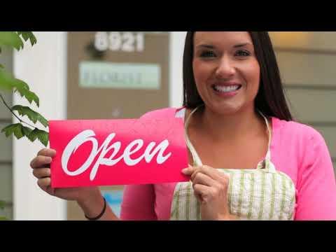 Maritime Commerce Strategic Outlook 2018