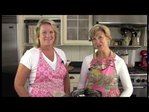 Quick tip: Slow Cooker Basics