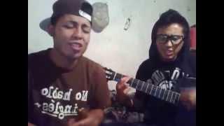 Vas a llorar (acústico)- MC EASY ft MC BEAT-EMPALME ESCOBEDO gto.