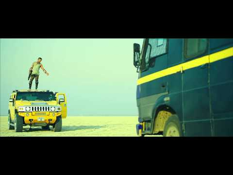 Intro | This Party Gettin Hot | Jazzy B | Yo Yo Honey Singh