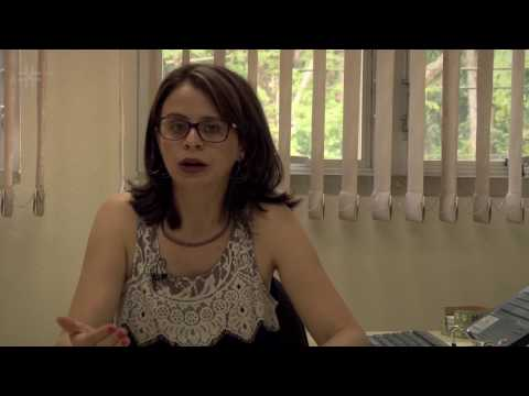 UFSCar pesquisa adaptações curriculares para alunos com deficiência