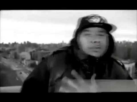 Fat Joe - 300 Brolic [Best Quality]
