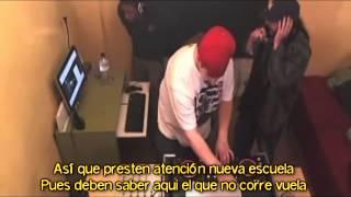Morodo - Bad boys (Lyrics) ft Jah Williams & Balack