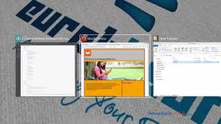 How to use Float, br, Tag in html   IN HINDI  एचटीएमएल में फ्लोट, बीआर, टैग का उपयोग कैसे करें। हिंद