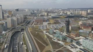 Capgemini Katowice