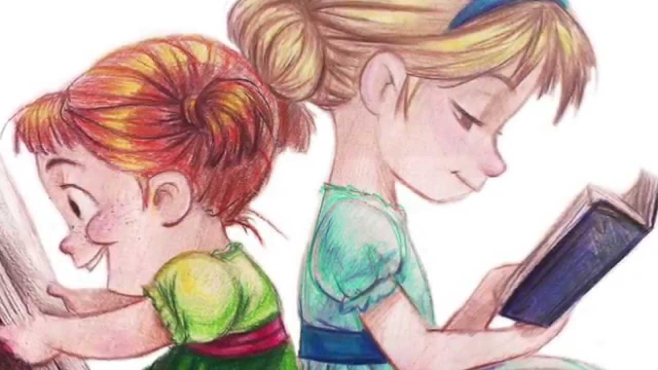 100 Draws Of Frozen Peliculas Infantiles Disney 100 Dibujos De Frozen Completa Sketch Ann Dibujos De Frozen Diseno De Personajes De Disney Frozen Fan Art