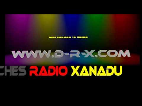 Deutsches Radio Xanadu