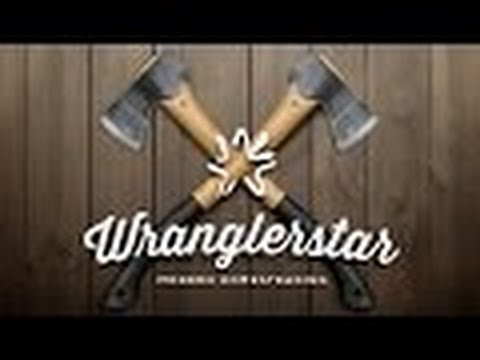 Wranglerstar Broadcasting Live Tonight