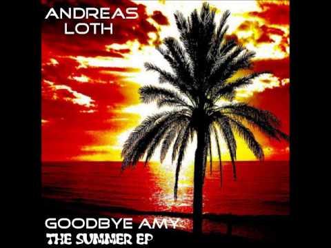 LAITH AL DEEN - WAS WENN ALLES GUT GEHT (VIDEO) = unterstützt von ANDREAS LOTH hört meine 2.Single
