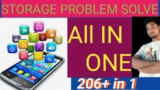 Top 1 Most Useful FREE Application | All Apps In One Apps | by Royal Trust Of Life.