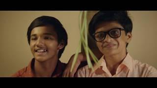 swarnamalsyangal-song-puzha-chithari-bijibal-p-jayachandran