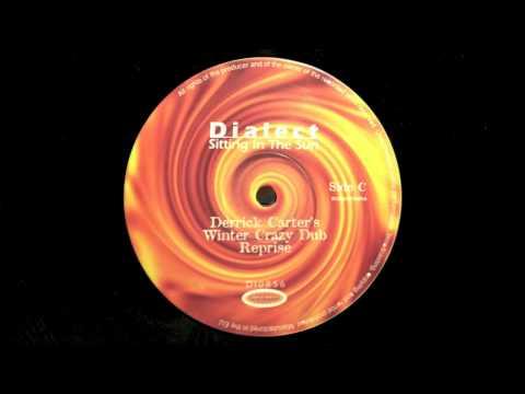 Dialect - Sitting in the Sun (Derrick Carter's Winter Crazy Dub Reprise)