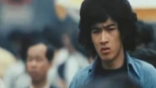 大野克夫作曲。ジーパン刑事のテーマバリエーション.
