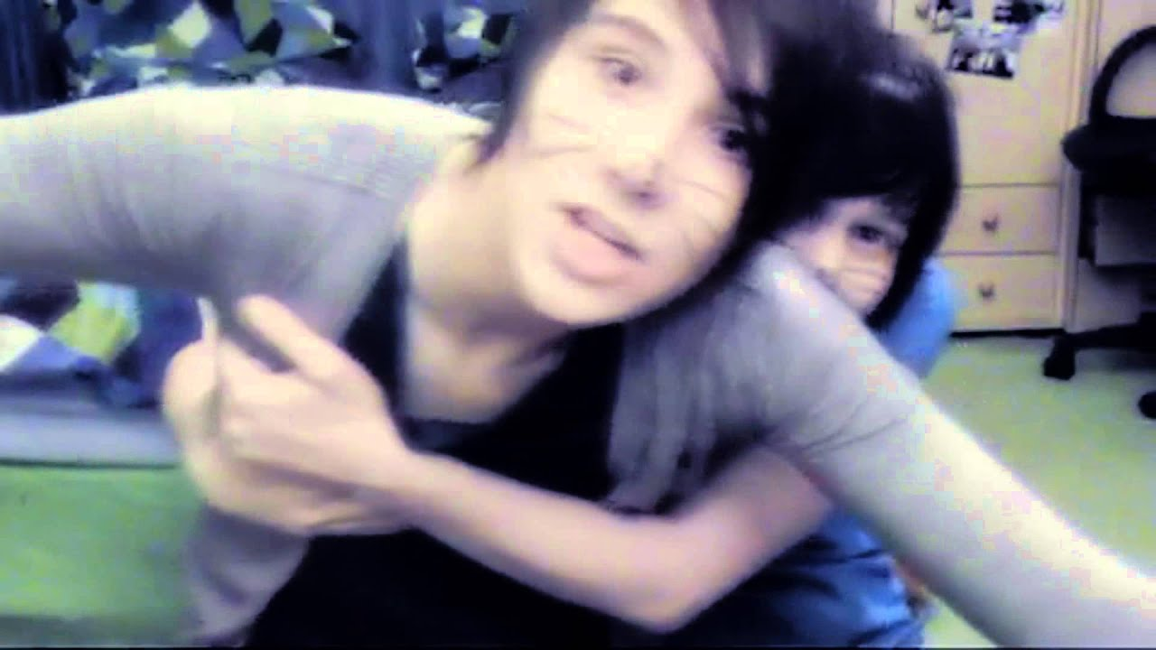 Dan amp phil i ll do anything you want to happy valentines day