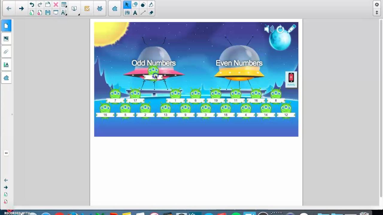 GAMES PARA NOTEBOOK SMARTBOARD PDF