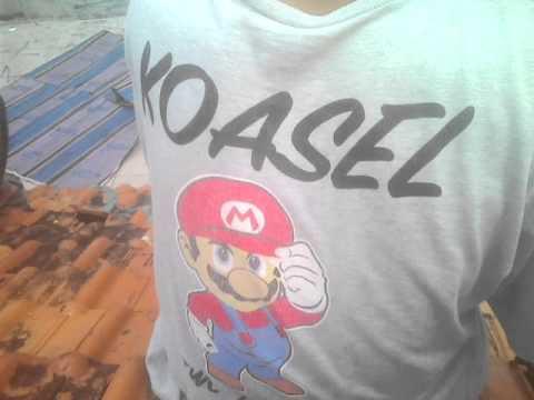 KOASEL205 #KPWSBDE