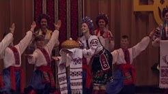 2019 Ukrainian Festival