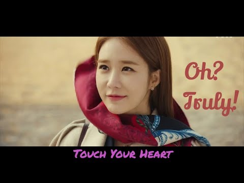Download lagu terbaru TOUCH YOUR HEART - Oh? Truly!  [SUB]  [진심이 닿다] Mp3 terbaik