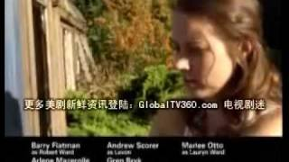 Happy Town 1x05 Preview.flv  This is why we stay