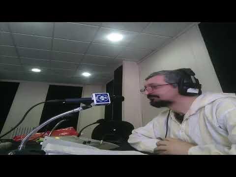 chikh Bourbia fatawas en kabyle sur radio tizi n° 184 du 05 10 2018