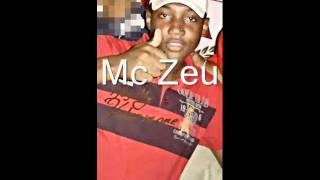 Mc Zeu  sarrando sarrando