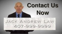 best personal injury attorney Winter Park FL-call(phone coming soon) best Winter Park FL personal
