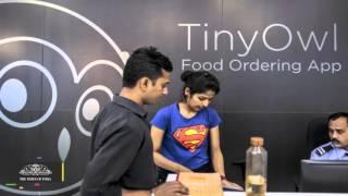 TinyOwl Co founder Gaurav Choudhary Held Hostage in Pune