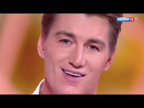Алексей Воробьев - С Новым годом мой ЛЧ (1 января 2021)