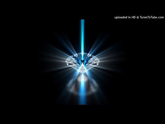 Diamond_Light_Chakra_Activation