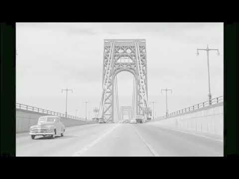 Les Big Byrd – Geräusche Mp3