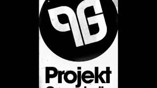 Projekt Gummizelle - Involviert