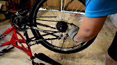 Такая стаяла на моем велосипеде gt chucker 2. 0 2008. Купил такую же и работает так же. I found this review helpful i did not find this review helpful.