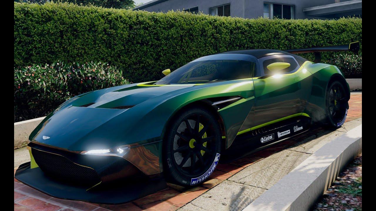 Gta Online Top Speed Super Car