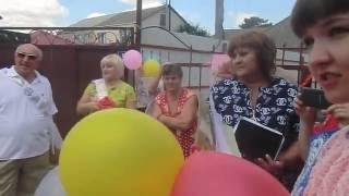 видео Выкуп невесты в частном доме