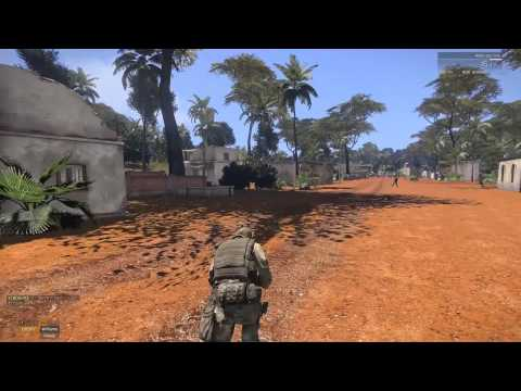 arma 3 1080p screenshots on apple