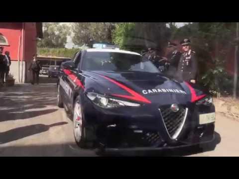 Risultato immagini per immagine dei carabinieri