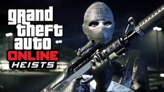 GTA ONLINE - КРУТЕЙШИЙ СТЕЛС! (Жесть) #167