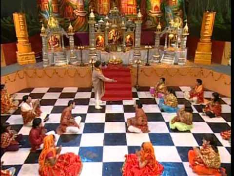 Main Bhi To Hoon Tera Laal [Full Song] Aaja Maa Ghar Mere