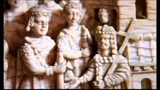 ГИБЕЛТА НА ИМПЕРИЯТА  Византийският урок