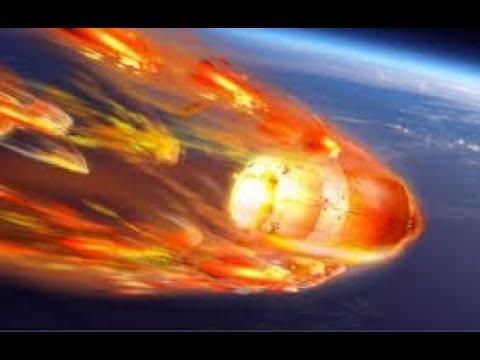 why and where is the Defunct Chinese space satellite Tiangong-1 is falling on Earth