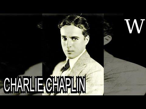 CHARLIE CHAPLIN - WikiVidi Documentary