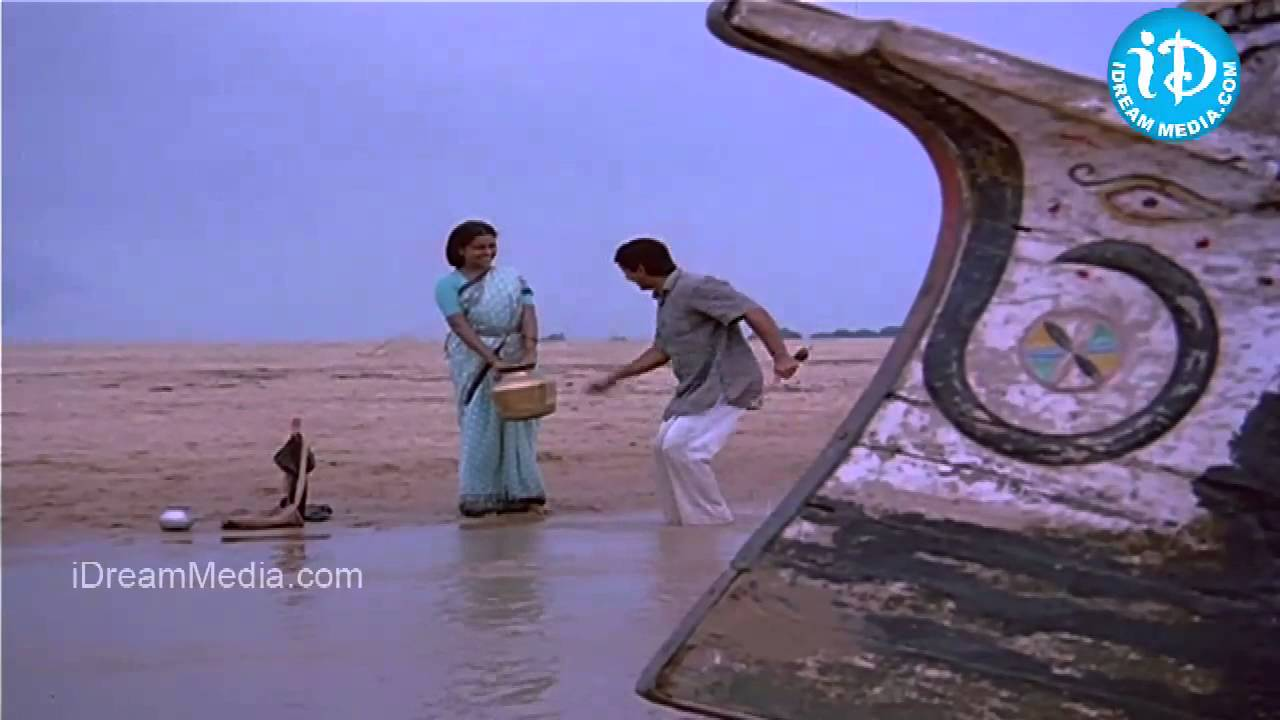Download Suvvi Suvvi Suvvalamma Song - Swati Mutyam Movie | Kamal Haasan | Raadhika | Ilayaraja