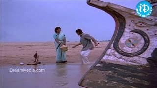 Suvvi Suvvi Suvvalamma Song - Swati Mutyam Movie | Kamal Haasan | Raadhika | Ilayaraja