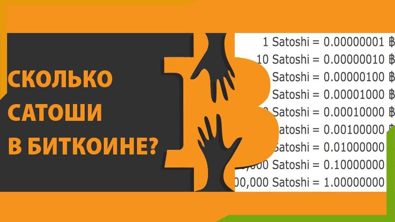 5500 satoshi in bitcoin