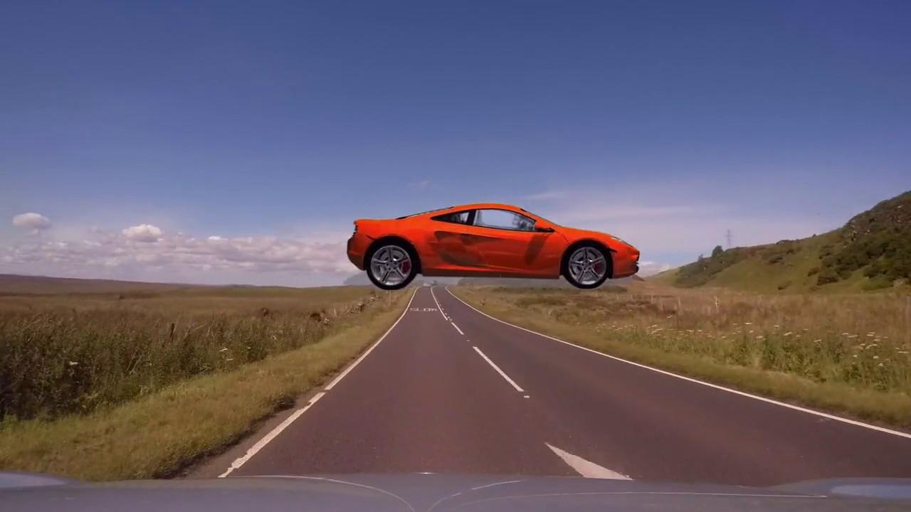 Song With Lyrics Race Car Driver