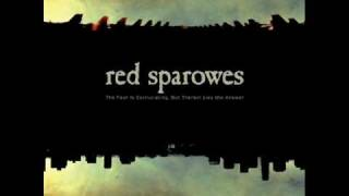 Red Sparowes - 08 As Each End Looms And Subsides